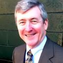 Paul Hinderlang